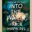 Into the Water audiobook by Paula Hawkins