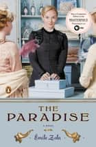 The Paradise ebook by Emile Zola,Ernest Alfred Vizetelly