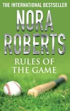 Rules of the Game ebook by