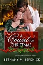 A Count for Christmas ebook by Bethany Sefchick