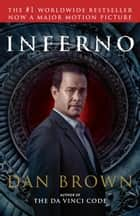 Inferno eBook par Dan Brown