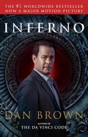 Inferno - A Novel ebook by Dan Brown