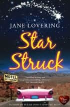Star Struck ebook by Jane Lovering