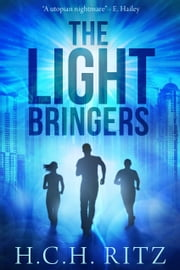 The Lightbringers ebook by H.C.H. Ritz