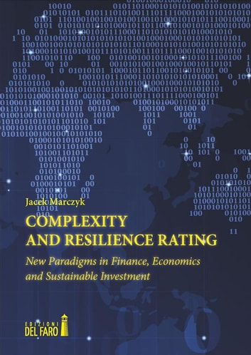 Complexity and resilience rating ebook by jacek marczyk complexity and resilience rating ebook by jacek marczyk fandeluxe Choice Image