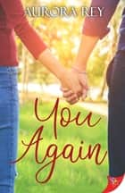 You Again ebook by