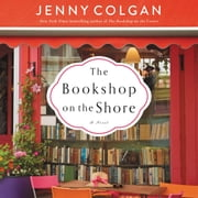 The Bookshop on the Shore - A Novel audiobook by Jenny Colgan