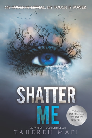 Shatter Me Series Epub Download Software