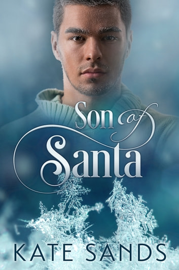 Son of Santa ebook by Kate Sands