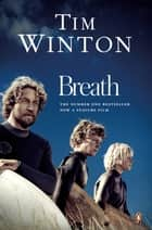 Breath ebook by Tim Winton