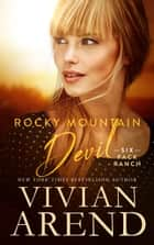 Rocky Mountain Devil 電子書 by Vivian Arend