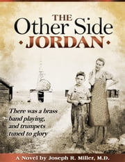 The Other Side - Jordan ebook by Joseph R. Miller