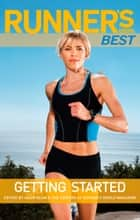 Runner's World Best: Getting Started ebook by