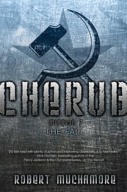 The Fall ebook by Robert Muchamore