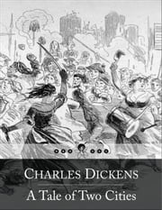 a comparison of the french revolution in dickens a tale of two cities and the real event Need help on characters in charles dickens's a tale of two cities a tale of two cities characters charles abandons his position in the french aristocracy to.