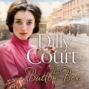 The Button Box audiobook by Dilly Court