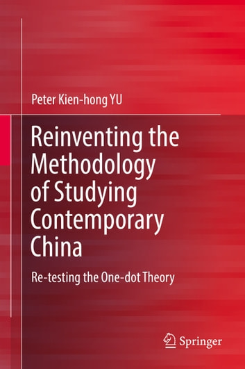methodology of the study Studying effectively is not a matter of chance educators and psychologists have researched study methods for years some of the best studies come from the top universities: stanford, indiana, and chicago where precise experiments with student groups have shed light on the most effective study.