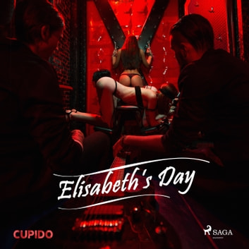 Elisabeth's Day audiobook by – Cupido