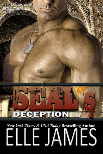 SEAL's Deception ebook by Elle James