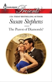 The Purest of Diamonds? ebook by Susan Stephens