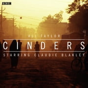 Cinders - A BBC Radio 4 dramatisation audiobook by Ali Taylor