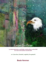 Leise Zeitlese ebook by Beate Hemmer