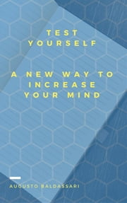 Test Yourself ebook by Augusto Baldassari