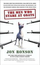 The mouse that roared ebook by henry a giroux 9781442201446 the men who stare at goats ebook by jon ronson publicscrutiny Image collections