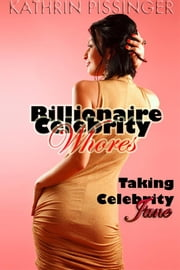 Taking Celebrity Jane ebook by Kathrin Pissinger