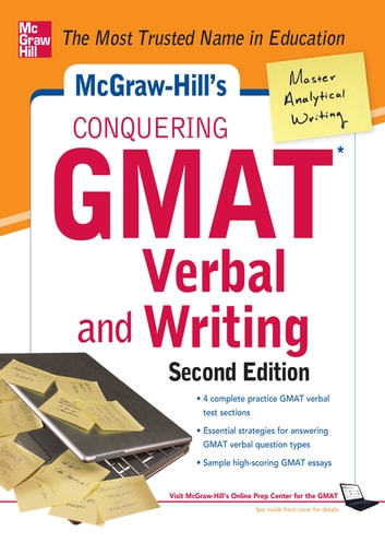 Official Guide For Gmat Verbal Review 2nd Edition Pdf