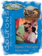 Beloved Wolf ebook by Kasey Michaels