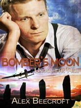 Bomber's Moon ebook by Alex Beecroft
