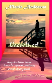 Unearthed ebook by Nicole Anderson