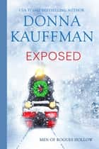 Exposed ebook by Donna Kauffman