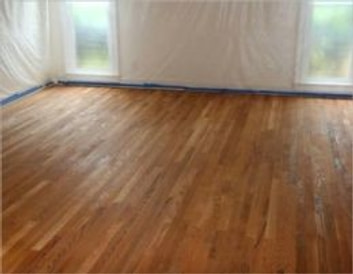 Installing Laminate Flooring For Beginners ebook by Rafael Collins