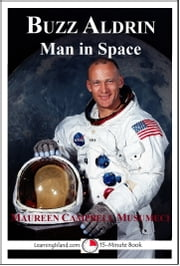 Buzz Aldrin: Man in Space