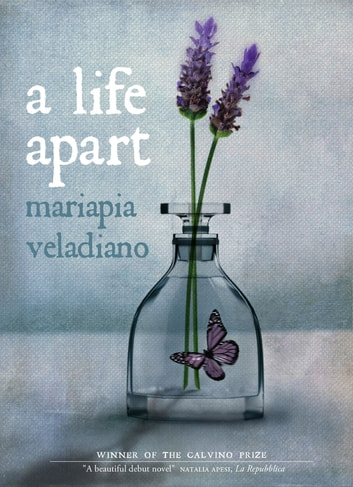 A Life Apart ebook by Mariapia Veladiano
