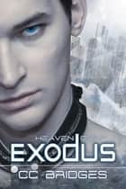 Exodus ebook by CC Bridges