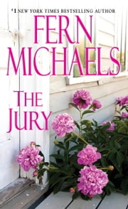 The Jury ebook by Fern Michaels