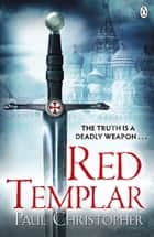 Red Templar ebook by