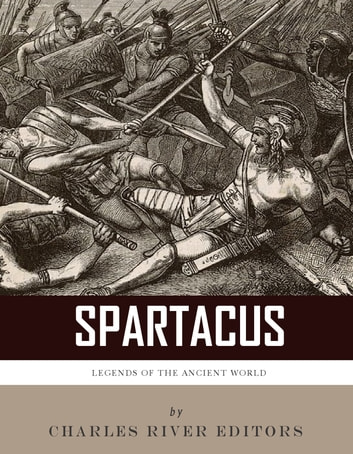 a summary and analysis of the story of spartacus Lesson summary what julius caesar and spartacus were able to accomplish is julius caesar & spartacus in history related study summary, characters & analysis.