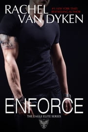 Enforce ebook by Rachel Van Dyken