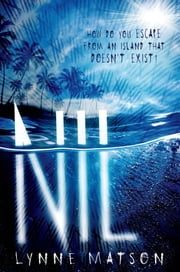 Nil ebook by Lynne Matson