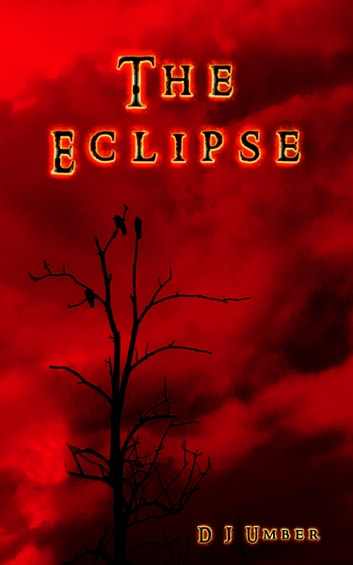 The Eclipse ebook by DJ Umber