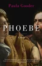 Phoebe ebook by Paula Gooder