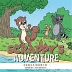 Scrappy's Adventure ebook by Darren Burrow