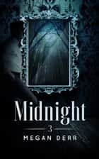 Midnight ebook by Megan Derr