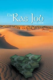 The Ras Job ebook by Steve Jenkins