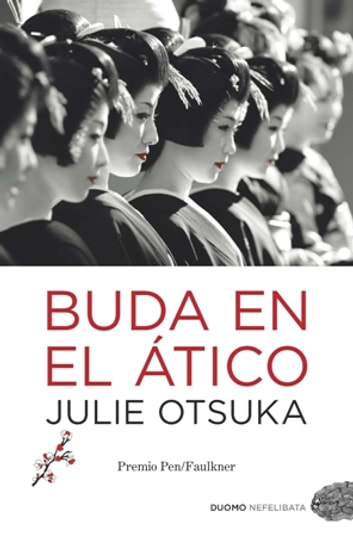 Buda en el ático ebook by Julie Otsuka
