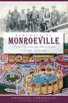 Remembering Monroeville ebook by Zandy Dudiak